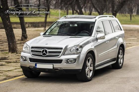 Mercedes_GL_iznajmljivanje1