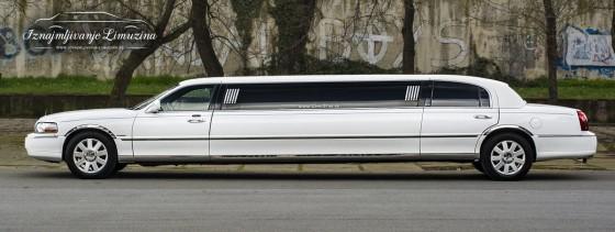 Lincoln_iznajmljivanje_limuzina_beograd1