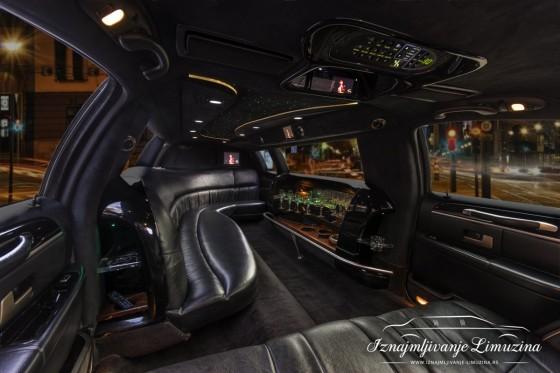 Lincoln_iznajmljivanje_limuzina_beograd3