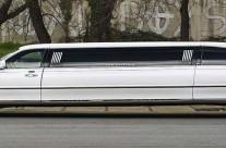 Lincoln Town Car Krystal Big
