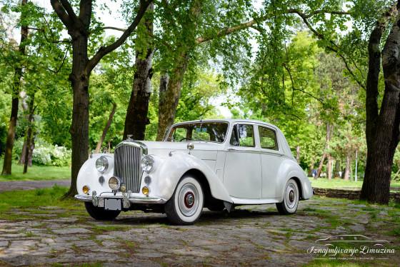 BentleyTypeR_iznajmljivanje_oldtajmera_Beograd4