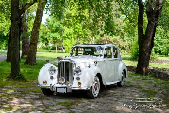 BentleyTypeR_iznajmljivanje_oldtajmera_Beograd5